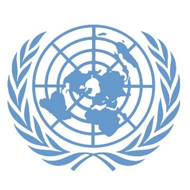 انعکاس پرونده هموفیلیها در گزارش ایران به کمیته حقوق بشر سازمان ملل