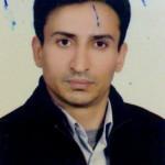 taravat