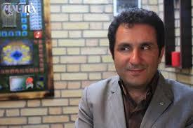 دکتر علی صابری وکیل موفق پرونده هموفیلی ها عضو اصلی شورای شهر تهران شد