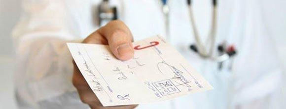 کلیه مبتلایان به اختلالات انعقادی بیمار خاص هستند/انتقاد از بروز مشکلات بیمه ای بیماران خاص شهرستانی