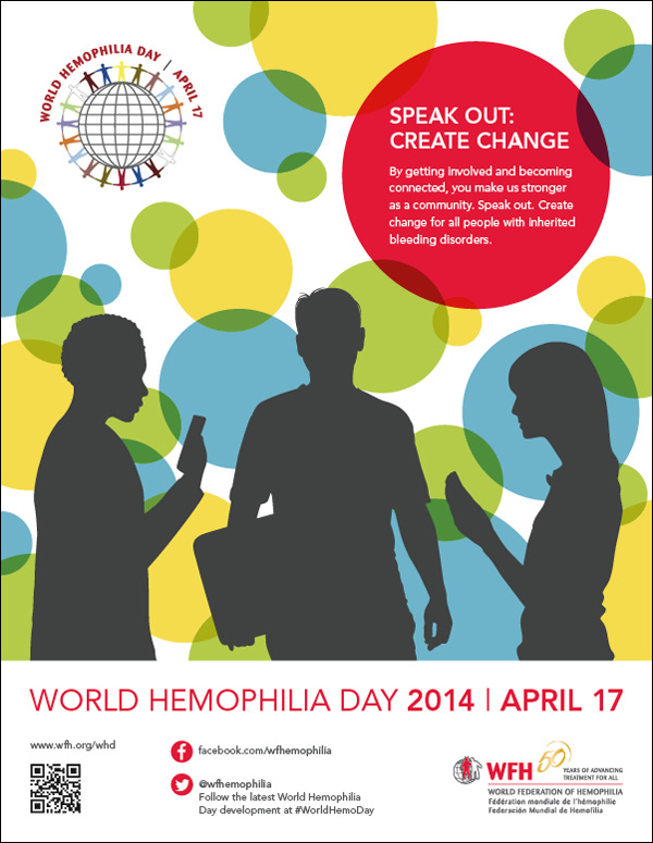 WHD2014_poster