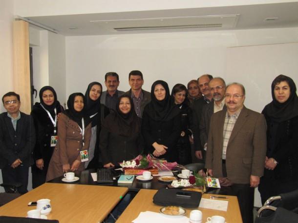 komite-hematologi