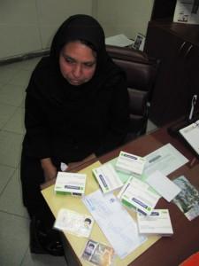 ۱-afghan