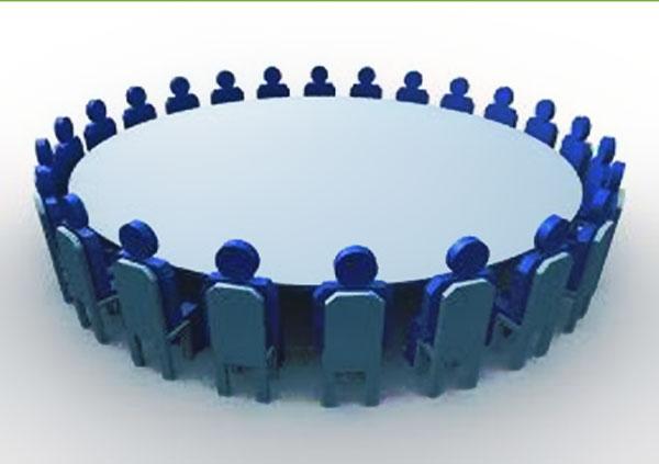مجمع عمومی عادی به صورت فوق العاده  ۱۷ مهر برگزار می شود