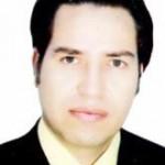 پیام تشکر رئیس هیئت مدیره کانون هموفیلی ایران