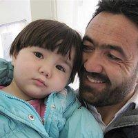 پناهندگان افغان مبتلا به هموفیلی در انتظار اجرای تفاهمنامه سه وزیر