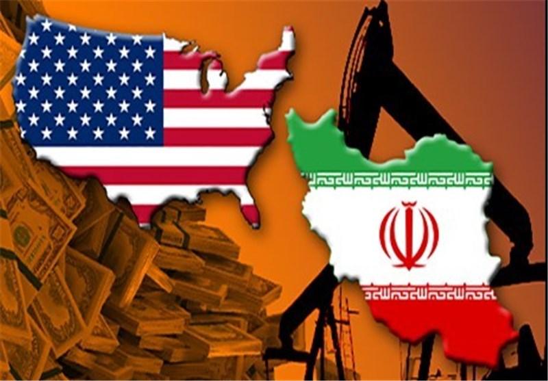 تحریم خاموش آمریکاییها علیه سلامت مردم ایران