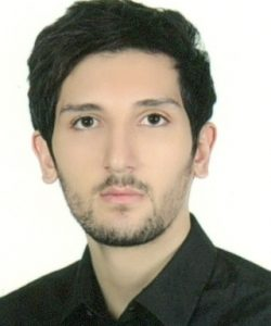 Dr Anvar