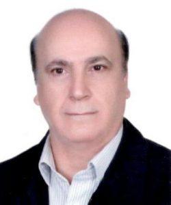 Dr Azadi