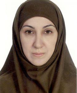 Dr Behnava