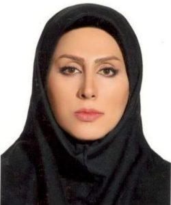 Khanom Abdolahi