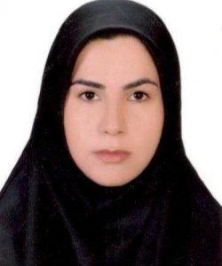 Khanom Amiri
