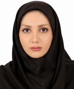 Khanom Bahri
