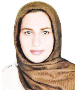 Khanom Mazban