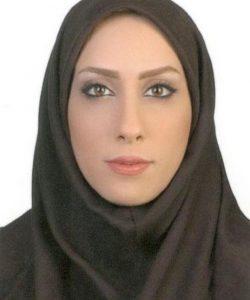 Khanom Sahba