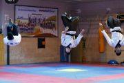کسب دومدال برنز ارزشمند جهانی در مسابقات یونیورسیاد دانشجویان جهان