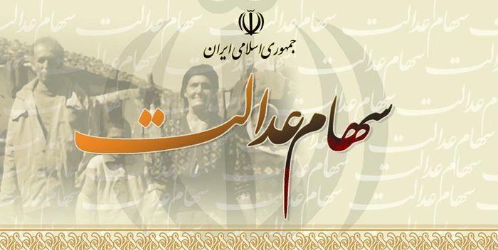 نامه سرگشاده مدیر عامل کانون هموفیلی ایران به وزیر کار تعاون و رفاه اجتماعی