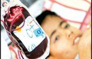 تاکنون بیمار هموفیلی فوت شده به علت ابتلا به کرونا نداشته ایم