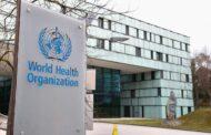 اعلام ۱۰ برنامه WHO برای مقابله با کووید ۱۹ در سال ۲۰۲۱