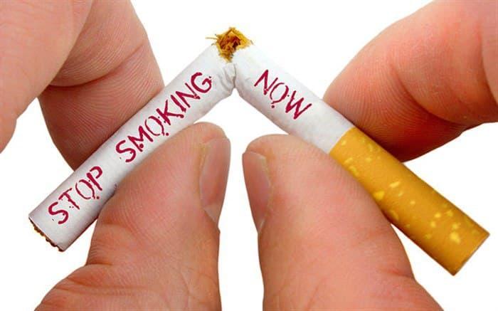 دخانیات سالانه ۸ میلیون نفر را به کام مرگ می کشد