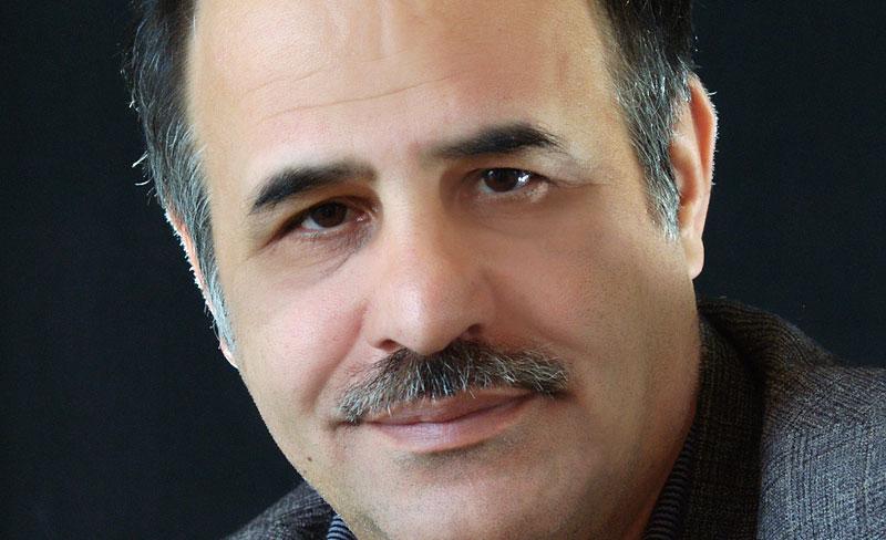 مدیر عامل کانون هموفیلی ایران تغییر کرد