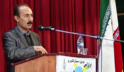 دکتر پریدار: اقدامات خیرین در دزفول از دولت جلوتر است