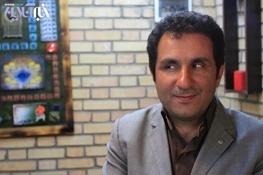 وکیل بیمارانهموفیلی: در زمان احمدینژاد ۱۵۰۰بیمار پرونده خونهای آلوده به حقشان نرسیدند/حقایقی تلخ و دردناک درباره پرونده هموفیلی ها از زبان وکیل این پرونده: