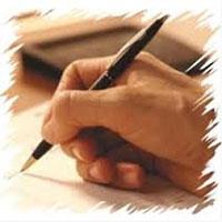 درخواست ۲۳۴ سازمان مردم نهاد از نامزدهای انتخابات ریاست جمهوری