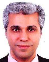 Dr Bahoush