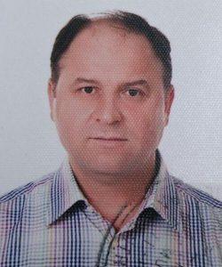 Dr Mashhadi Rahimi