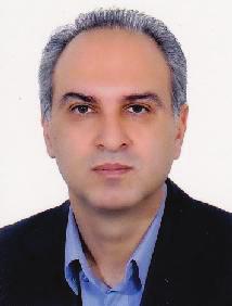 Dr Peyman Javid