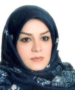 Khanom Dastmardi