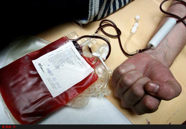 دارو هست، اما به بیماران هموفیلی نمیدهند/خونریزی هموفیلیها با وعدهها متوقف نمیشود
