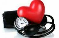 با اندازه گیری فشار خون به استقبال روز جهانی کنترل فشار خون برویم