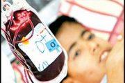 مشکل بیمهای و دارویی هموفیلیها + پاسخ وزارت بهداشت