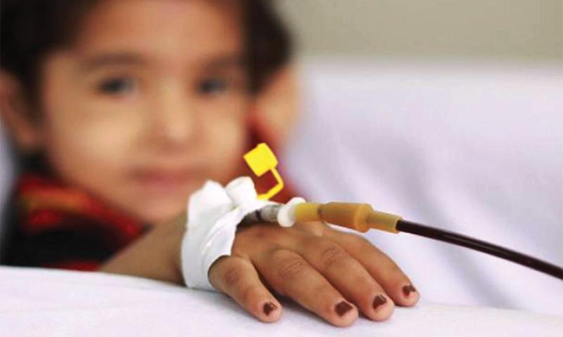 بیماران هموفیلی نیازمند حمایتهای اجتماعی و رفاهی هستند
