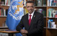 سخنان افتتاحیه مدیر کل سازمان بهداشت جهانی در جلسات مطبوعاتی در مورد کرونا