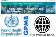 پنج راهکار جهانی برای مهار کرونا/ چالشهای مقابله با همهگیری