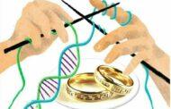 توصیه هایی درباره ازدواج دخترانی که مبتلا به انواع بیماری های خونریزی دهنده هستند